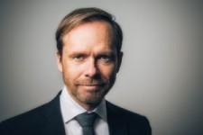 Christian Oberwetter - Die Kanzlei