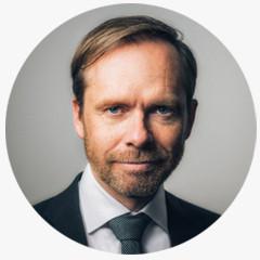 Digitales Arbeitsrecht Christian Oberwetter